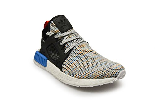 hombre Multicolor Adidas NMD running Originals zapatillas Zapatillas XR1 C0qXgw