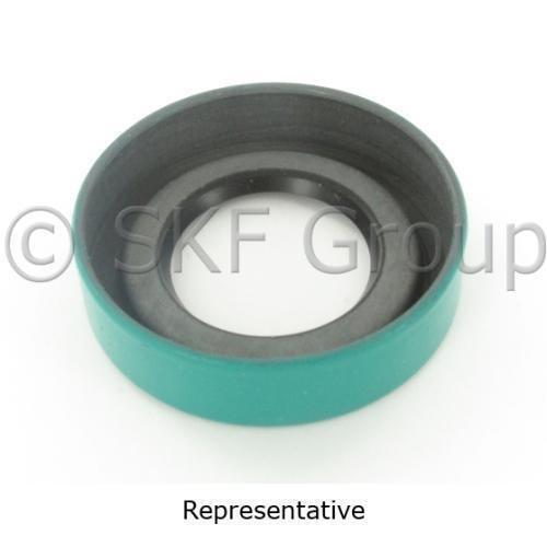 SKF Grease Seal (6913)