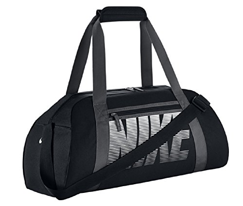 top 5 best gym nike,sale 2017,Top 5 Best gym nike for sale 2017,