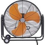 36 Portable Tilt Blower Fan, Direct Drive