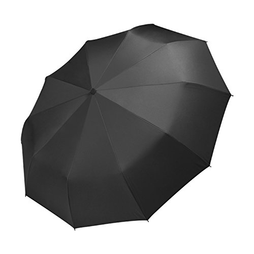 travel-umbrella-by-vanwalk-dupont-teflon-windproof-sturdy-umbrella-with-10-rib-automatic-open-close-