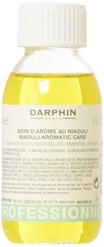 Aromatic Niaouli Care - Darphin Niaouli Aromatic Care Essential Oil Elixir for Women, 3 Ounce
