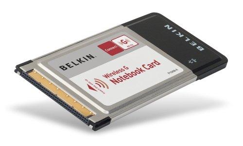 Belkin-ME1002-NB-Wireless-Notebook-Adapter