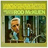 Greatest Hits Of Rod McKuen