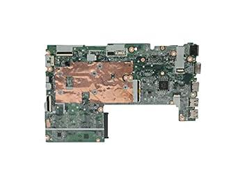 HP System board Placa base - Componente para ordenador portátil (Placa base, ProBook 450 G3): Amazon.es: Informática
