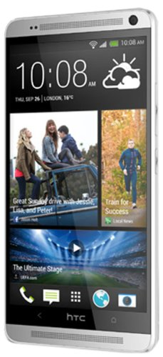 htc-one-max-in-silver-16gb-factory-unlocked-gsm-4g-lte-cell-phone