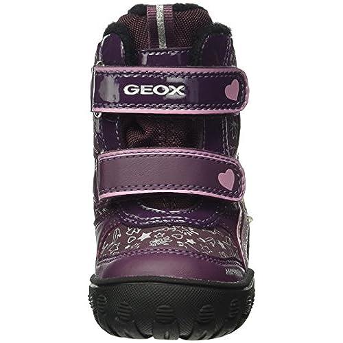 bdfba301d En venta Geox B Gulp B Girl ABX B, Botines de Senderismo para Bebés ...
