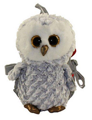 Owlette Backpack - Ty Gear by Ty Gear