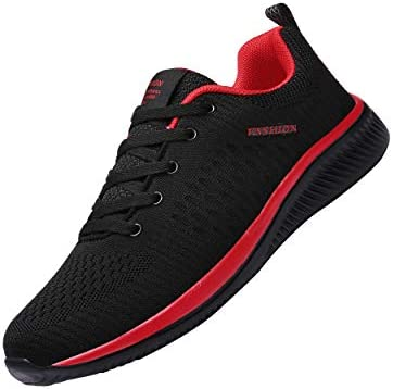 [WLK] ランニングシューズ スニーカー ウォーキングシューズ ジョギング 運動靴 男女兼用 軽量 通気 クッション