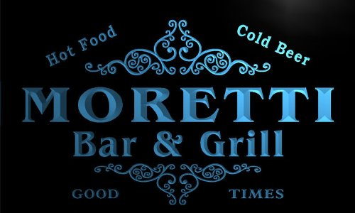 u31336-b-moretti-family-name-bar-grill-home-brew-beer-neon-sign