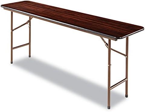 72 Rectangular Folding Table