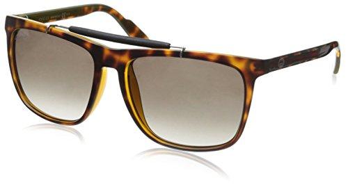 Gucci GG 3588/S Womens Sunglasses 3588S-0791HA
