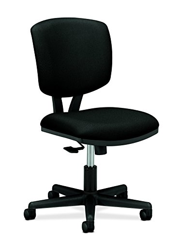 volt h5703 task chair