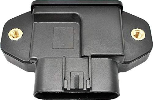 (APDTY 141815 Trailer Tow Relay (Trailer Brake Continue Relay Assembly))
