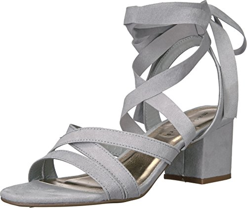 Madden Girl Women's Lulluu Light Blue Sandal - Buy Online in UAE. | Shoes  Products in the UAE - See Prices, Reviews and Free Delivery in Dubai, Abu  Dhabi, ...