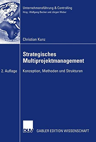 strategisches-multiprojektmanagement-konzeption-methoden-und-strukturen