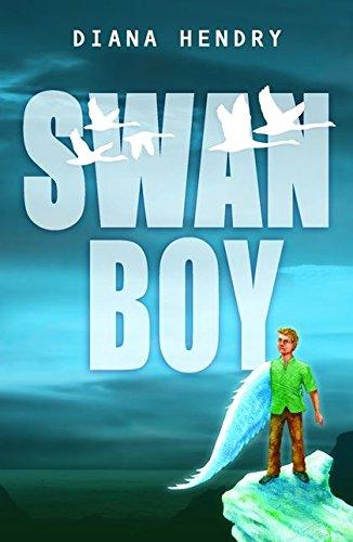 Read Online Year 4: Swan Boy (White Wolves: Imagined Worlds) pdf epub