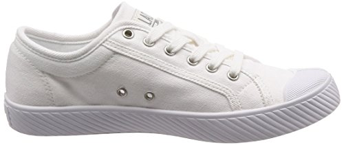 White Pallaphoenix Sneaker OG CVS Palladium H6Aqw