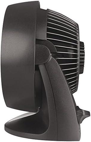 Vornado 533 Room Ventilator