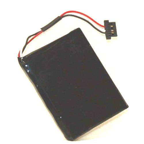 Simply Silver - New GPS Battery Magellan Maestro 3140 3.7V 750mAh Replacement For 37-0030-001