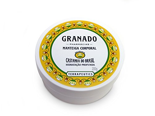 granado-terrapeutics-castanha-do-brasil-chestnut-body-butter-8-floz-from-brazil