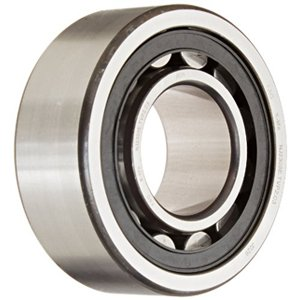 - N205 SKF New Cylindrical Roller Bearing