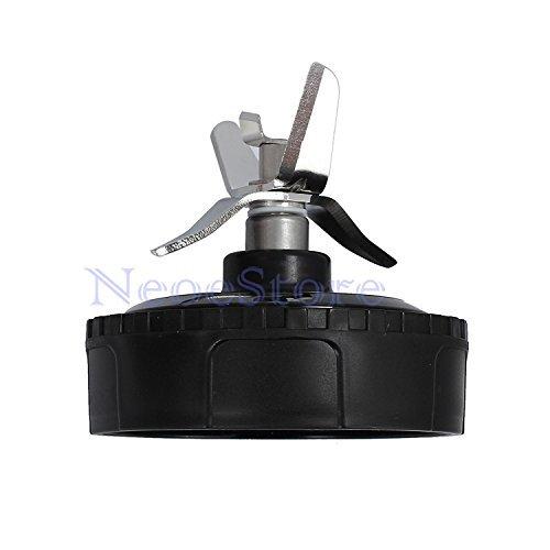 Cuchilla de repuesto para Nutri Ninja licuadora BL770 bl771 ...