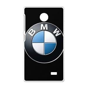 HRMB BMW sign fashion cell phone case for Nokia Lumia X