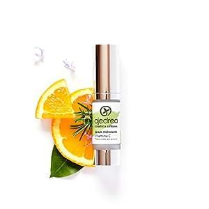 Serum de Vitamina C Ecologico 15 ml