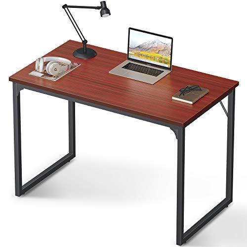 Coleshome Computer Desk 39