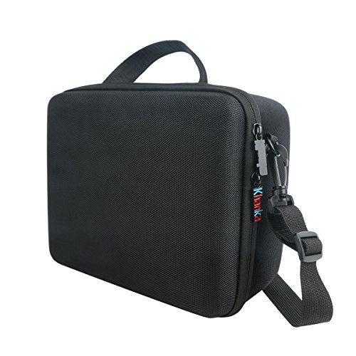 Microphone Khanka Carrying Microphones Microphone product image