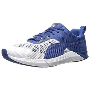 PUMA Men's Propel Cross Trainer Shoe