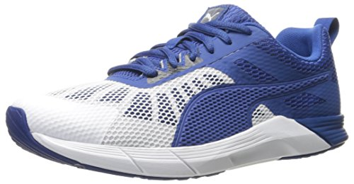 PUMA Men's Propel Cross Trainer Shoe
