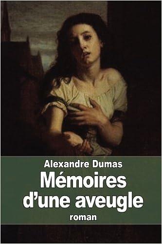Livres Mémoires d'une aveugle: Madame du Deffand pdf