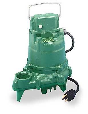 Non Auto Submersible Pump - 6