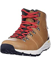 """Danner Men's Mountain 600 4.5"""" Hiking Boot, One Size"""