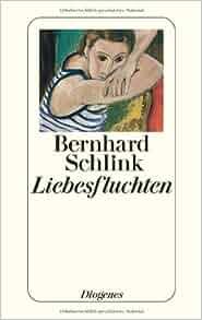ebook Sigmund Freud nel suo tempo e nel nostro 2015