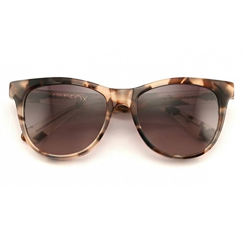 WILDFOX Catfarer Cat Eye Sunglasses in Antique - Wildfox Sunglasses