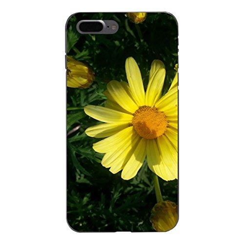 "Disagu Design Case Schutzhülle für Apple iPhone 7 Plus Hülle Cover - Motiv ""Blumen"""
