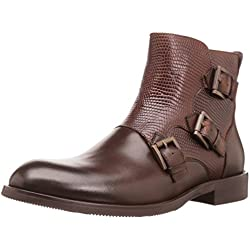 Zanzara Men's Messina Boot