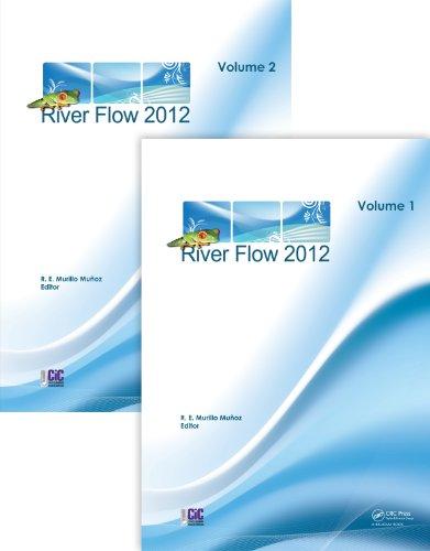 River Flow 2012 Pdf
