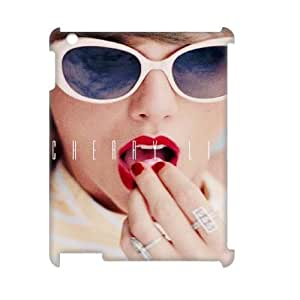 """Iphone6 Plus 5.5"""" 2D Customized Phone Back Case with Marilyn Monroe Quote Image"""