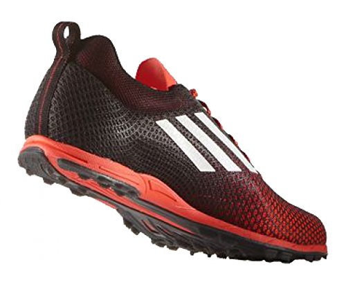 XCS 6 Mens Cross Country Spikes