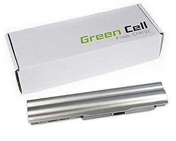 Verde Cell® - Batería para ordenador portátil Sony VAIO vpcz122gxb: Amazon.es: Electrónica