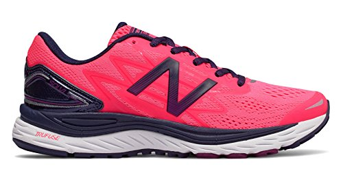 Pink 40 5 New Woman Solvi Balance N° qnHtS