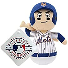 IP Branding MLB Rock'emz Collectible Sports Figurine - 7 in. tall