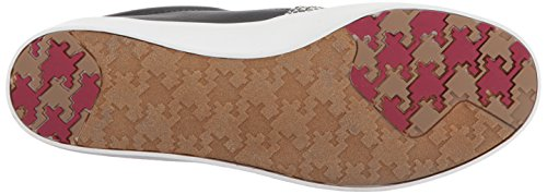 Shoes Sneaker Dr Women's Snake Print Black White Fashion Madison Scholl's aggUwxHO