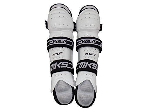 Mylec MK5 Shin Pad, 15