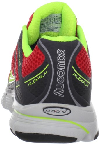 Saucony Chaussures Progrid Mirage 3