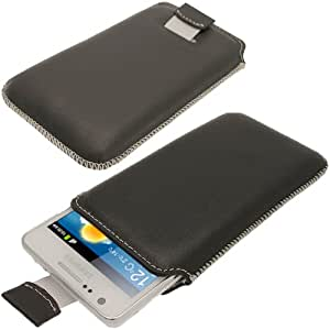 free shipping 4ff55 f701f Samsung galaxy s2 phone cases amazon - Bonsai new york